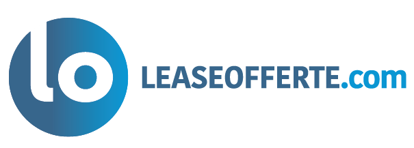 leaseofferte.nl